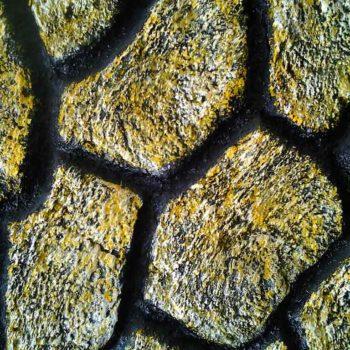 طرح سنگ سیمانی| مشاهده نمای طرح سنگ سیمانی و طرح چوب سیمانی