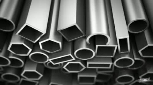 بروزترین قیمت آهن آلات | قیمت میلگرد و قیمت تیرآهن