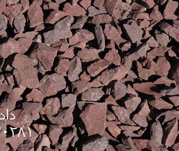 سنگ شسته | انواع سیمان شسته و قیمت شسته و نما رومی با مدل ها و طرح های مختلف
